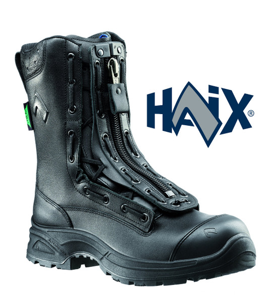 Haix 605114 Women's Airpower XR1 EMS Boots
