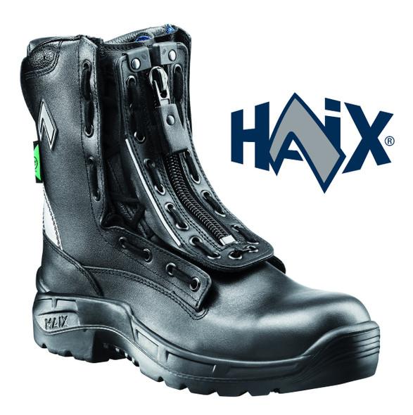 Haix 605109 Airpower R2 EMS Men Boots