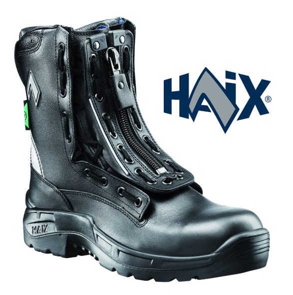 Haix 605110 Women's Airpower R2 EMS Boots
