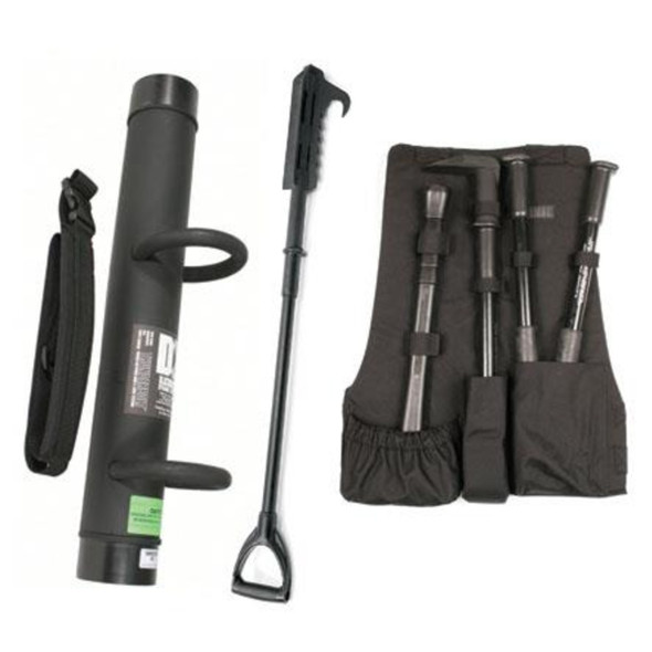 Dynamic Entry DE-EK2 Tactical Kit #2