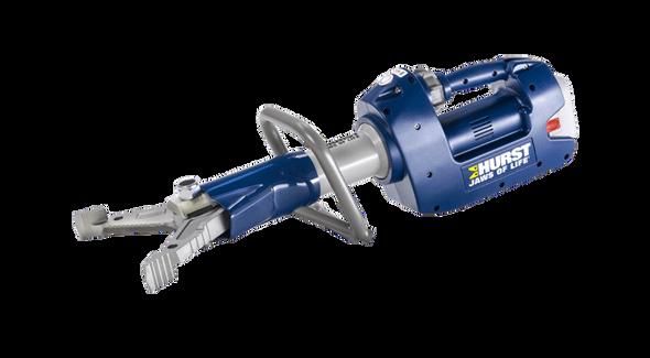 Hurst Jaws Of Life eDraulic SC 357E2 Combi Tool