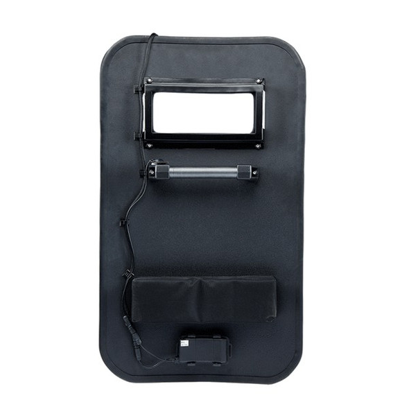 Fox Fury Taker B50 1000 Lumen Ballistic Shield Light