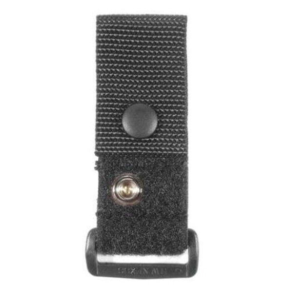 Blackhawk Microphone Carrier For Epaulet
