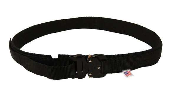 Fusion Shooters Belt