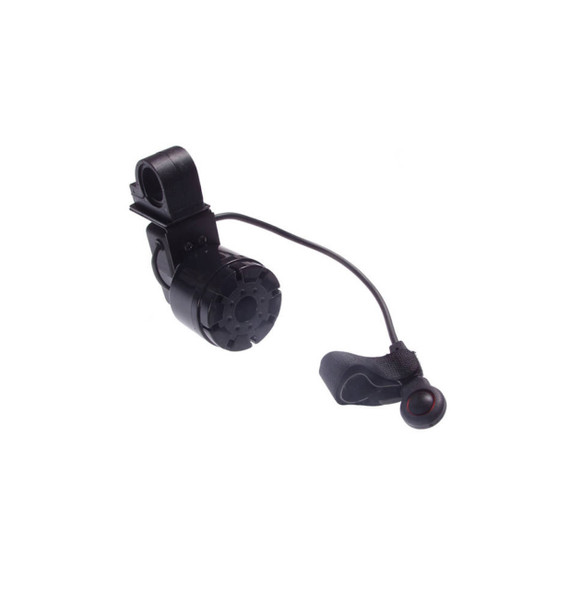 NiteRider 9305 Siren Light Mount