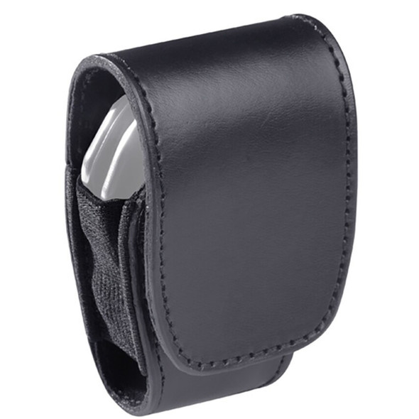 ASP Duty Chain/Hinge Rigid Handcuff Cases Black