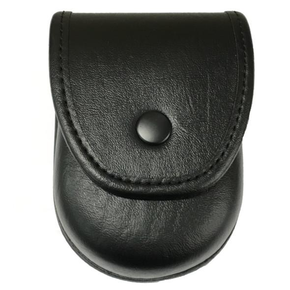 ASP Centurion Chain/Hinge Handcuff Case Black