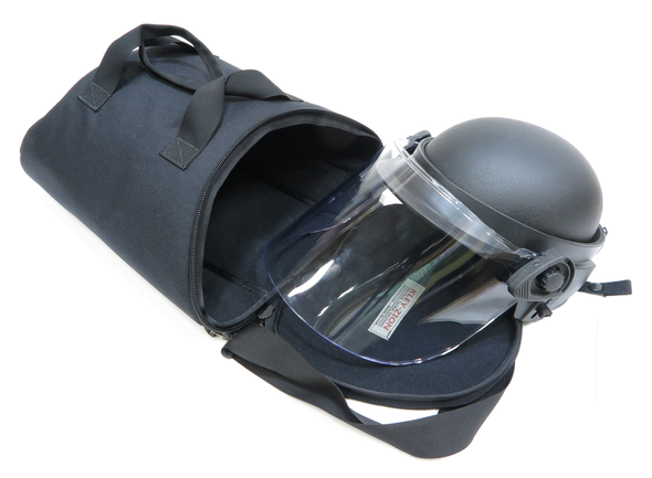 KZ Helmet Carry Bag