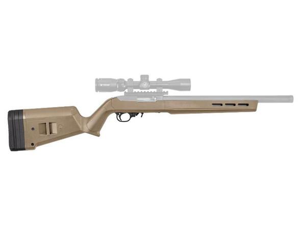 Magpul Hunter X-22 Stock Ruger 10/22