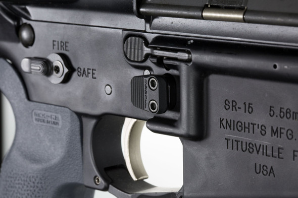 Magpul MAG568 Enhanced AR Magazine Release