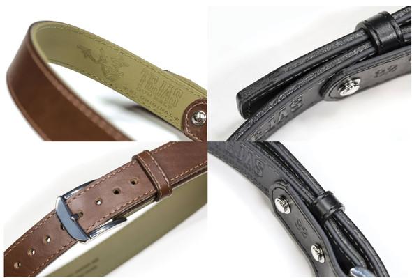 Magpul Tejas Gun Belt El Original