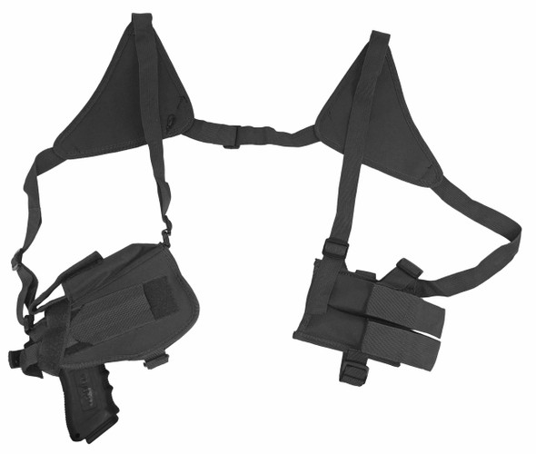 Global Military Gear SH Shoulder Holsters