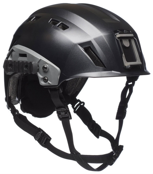 Team Wendy EXFIL SAR Tactical Helmets