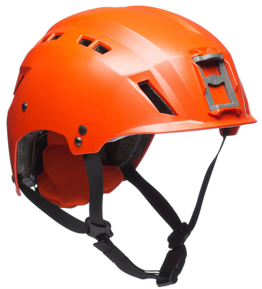 Team Wendy SAR Backcountry Helmets