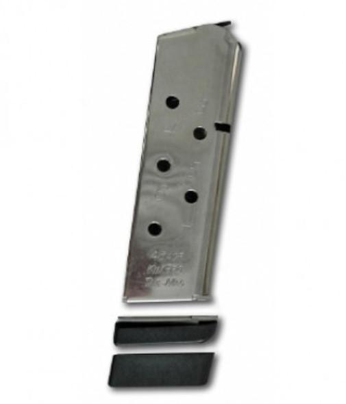 Kimber KimPro Tac-Mag 7rd .45 ACP Compact