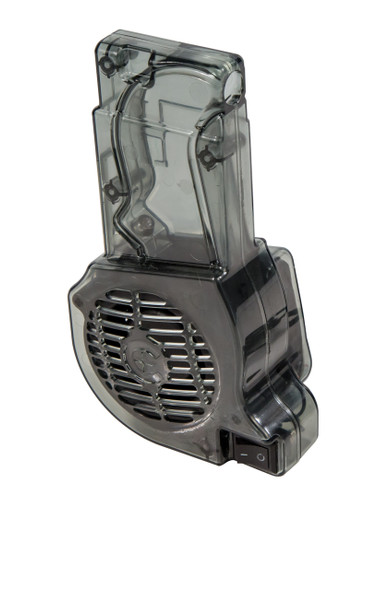 Caldwell Accumax AR-15 Barrel Cooler