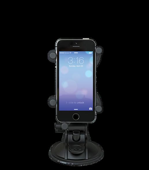 Maxx Standard Smartphone Mount