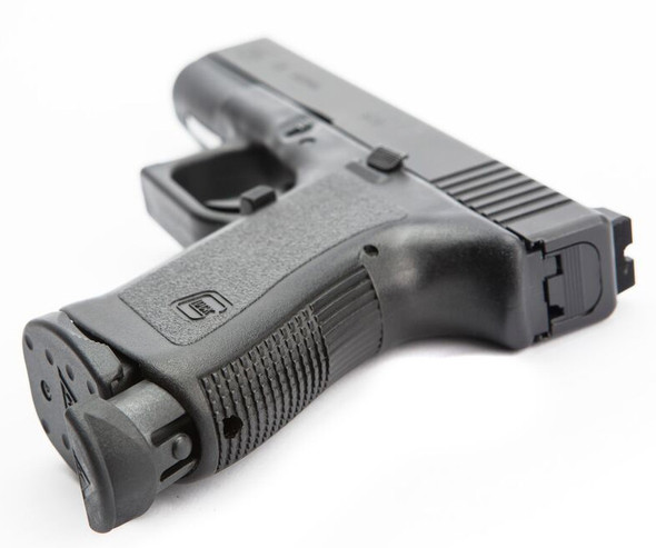 Vickers Grip Plug / Takedown Tool for Glock