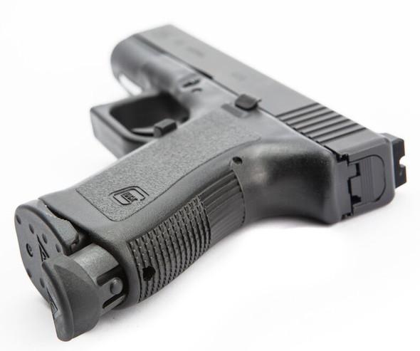 Vickers Grip Plug / Takedown Tool for Glock