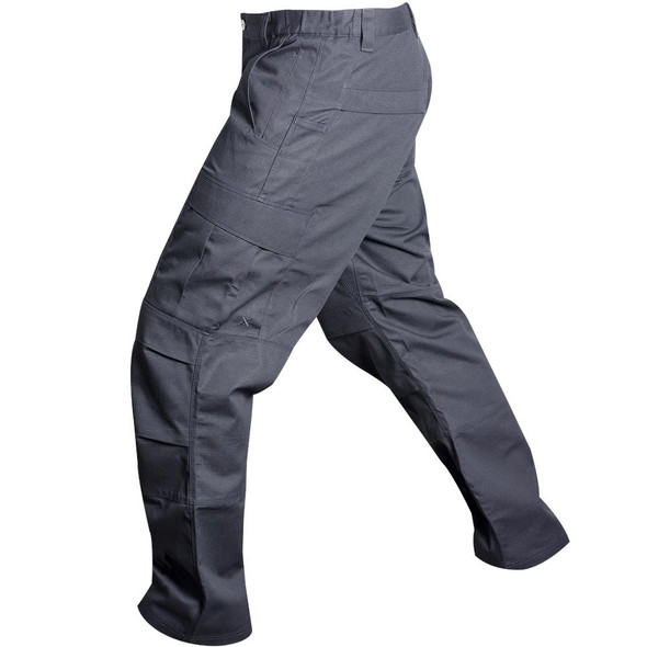 Vertx Men's Phantom Ops Tactical Pants, Smoke Grey