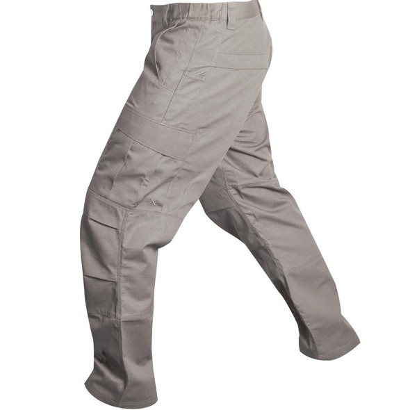 Vertx Men's Phantom Ops Tactical Pants, Khaki