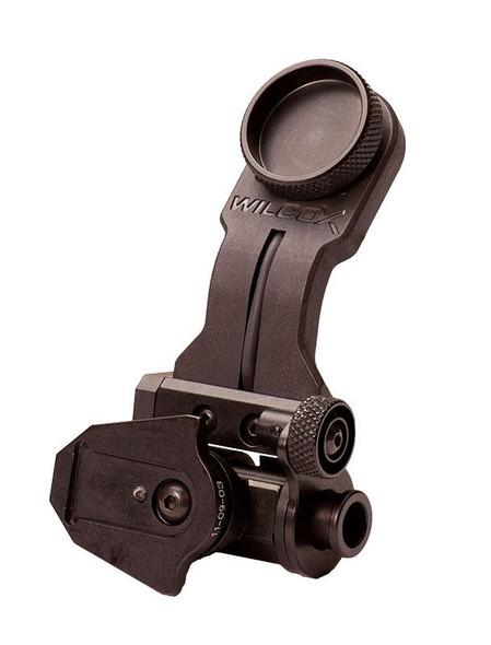 Wilcox AN/PVS-14 Arm GEN I