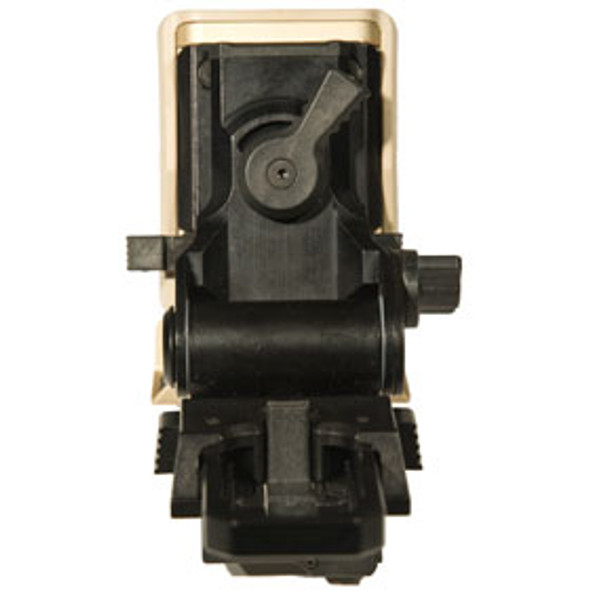 Wilcox L4 G11 Army NVG Mount (Non-Breakaway)