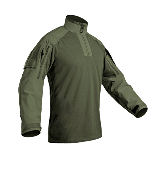Crye Precision G3 All Weather Combat Shirts