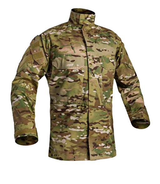 Crye Precision G3 Field Shirts