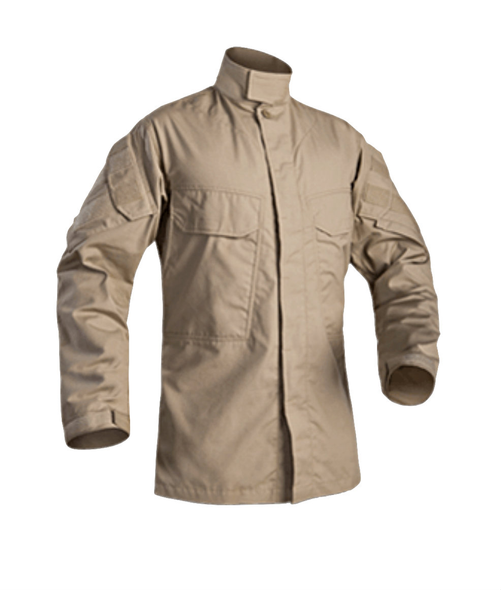 Crye Precision G3 Field Shirts