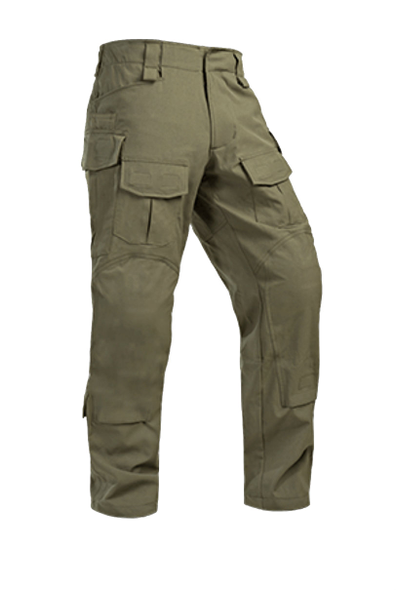 Crye Precision G3 All Weather Field Pants
