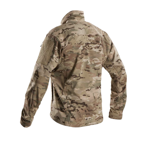 Crye Precision FieldShell 2 Jackets