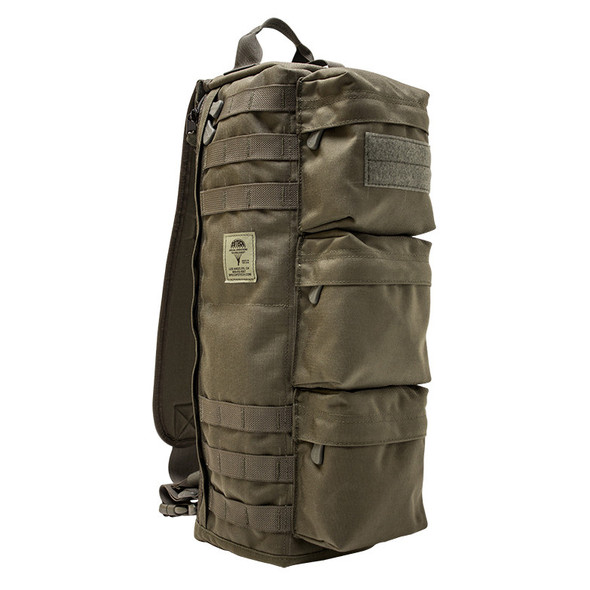 S.O.Tech Tactical Go Bags