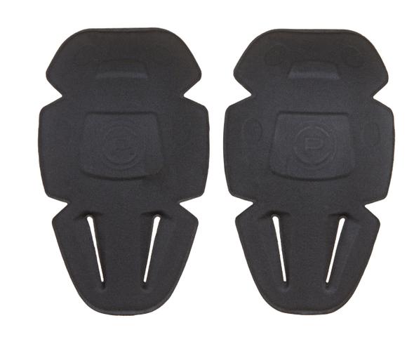 Crye Precision AirFlex Field Knee Pads