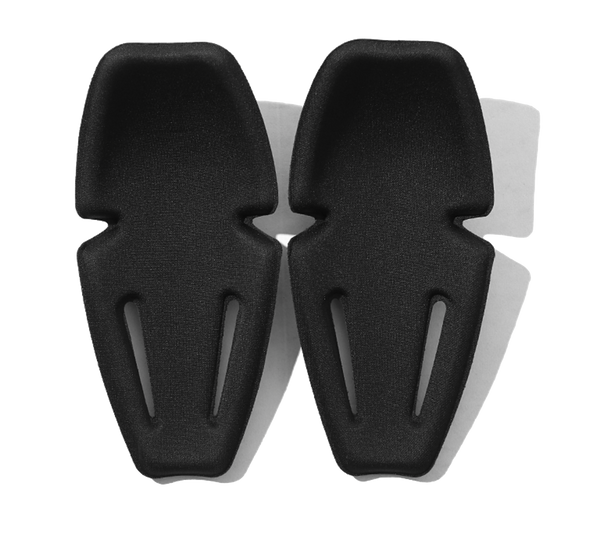 Crye Precision AirFlex Elbow Pads