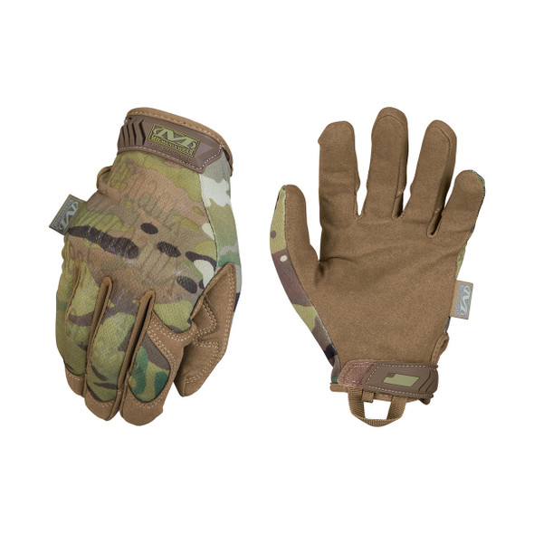 Mechanix The Original All Purpose Glove