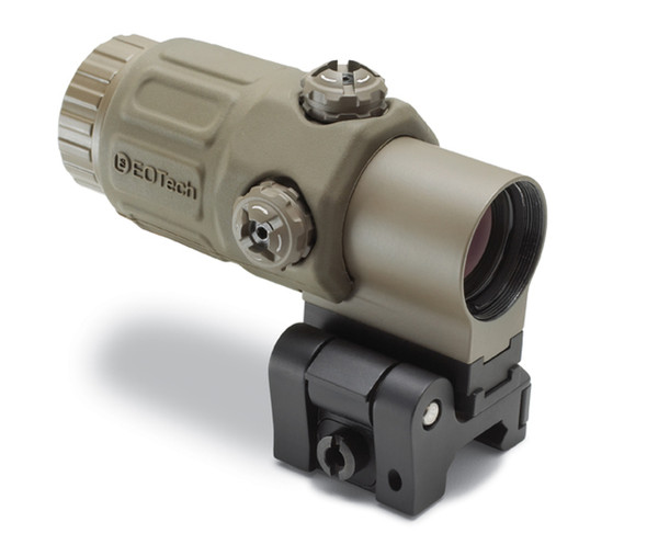 EOTech G33.STS 3x Magnifiers