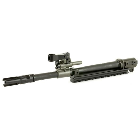 """FNH SCAR 16s 5.56mm 10"""" Barrel Assemblies"""