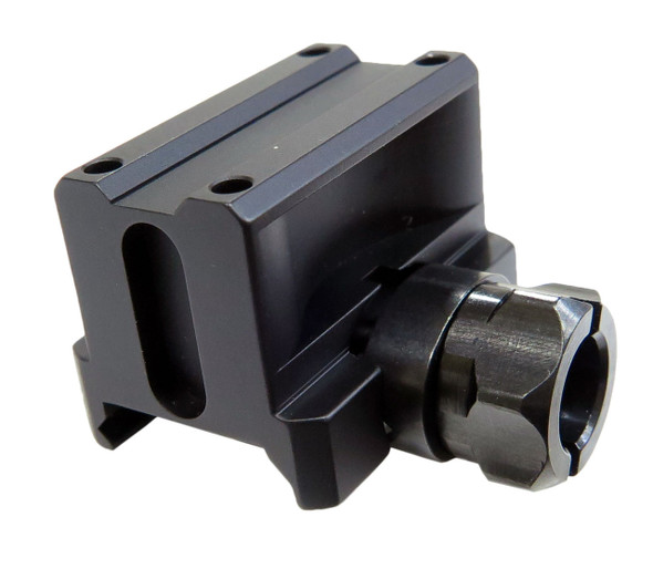 Battle Steel Trijicon MRO Mounts Full Co-Witness
