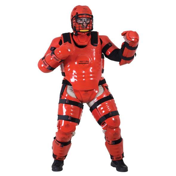 RedMan XP Instructor Suit