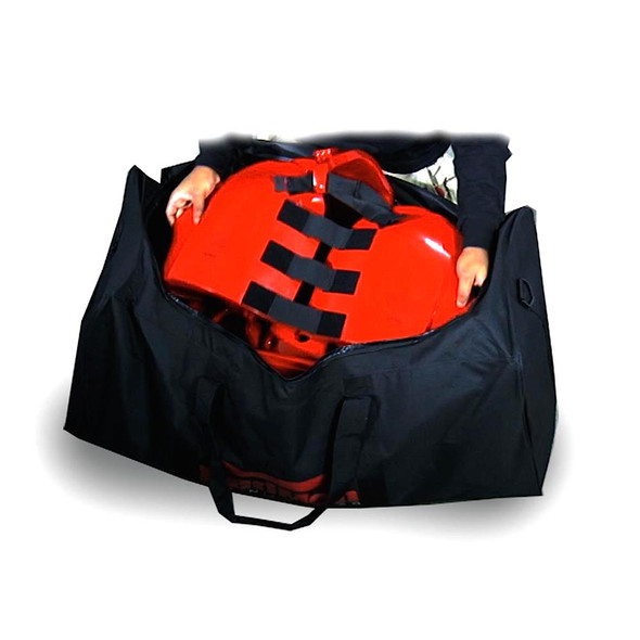 RedMan Instructor Suit Bag
