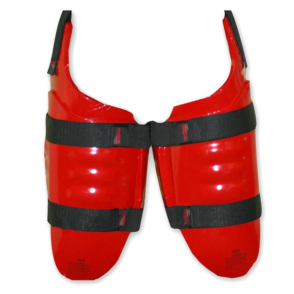 Redman XP Thigh Guard