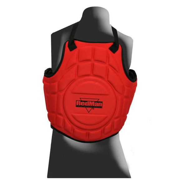 RedMan Chest Guard