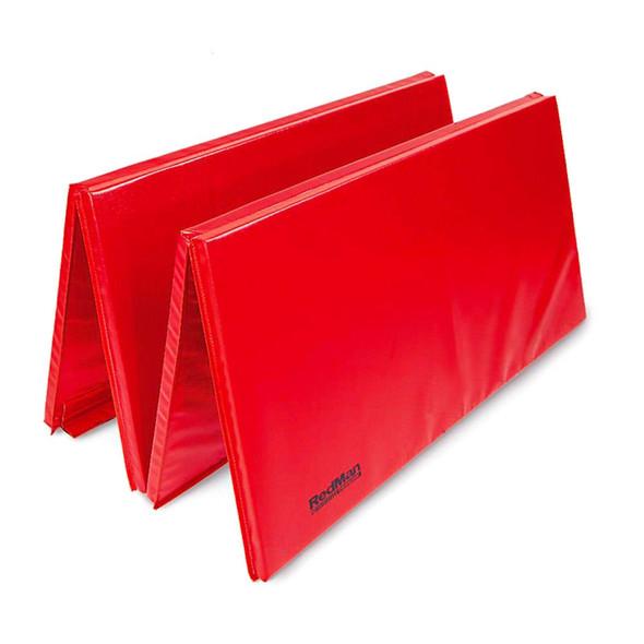 RedMan Folding Mat