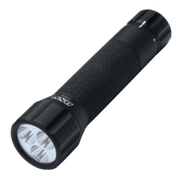 ASP 35620 Triad 2 120 Lumen LED Flashlight