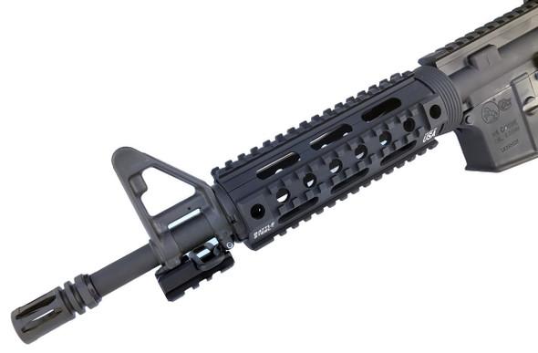 Battle Steel M4/AR15 Carbine Length Drop-In Handguards