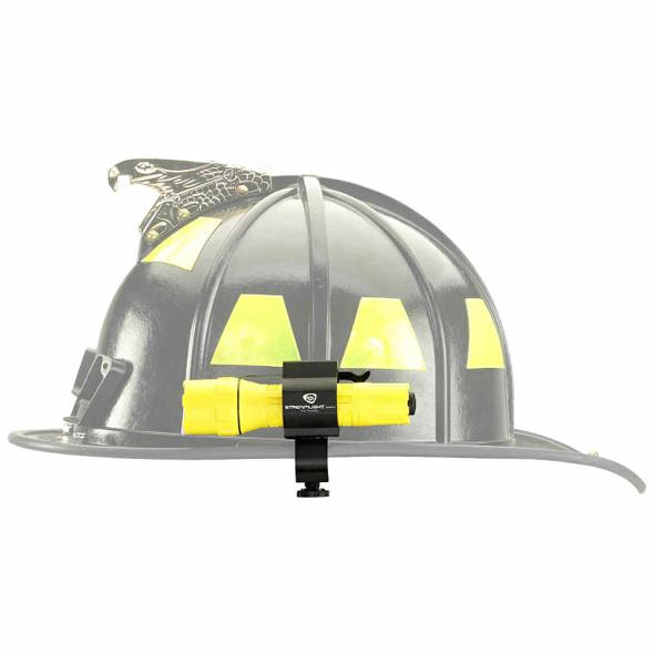 Streamlight PolyTac LED Helmet Lighting Kit