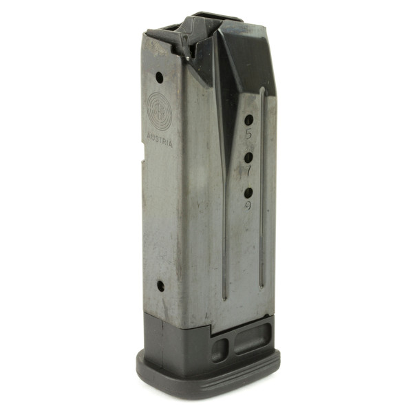Steyr 10rd 9mm S9 Pistol Magazines