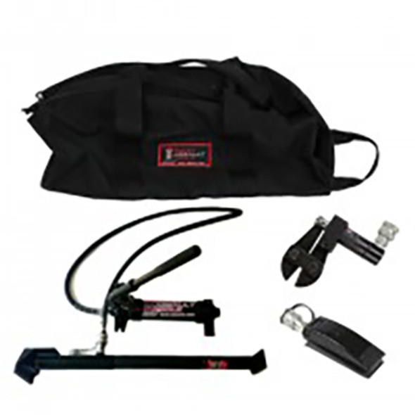 RAT Rapid Assault Tools Hydraulic Kit 4
