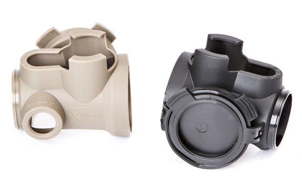 Tango Down iO Covers For Trijicon MRO
